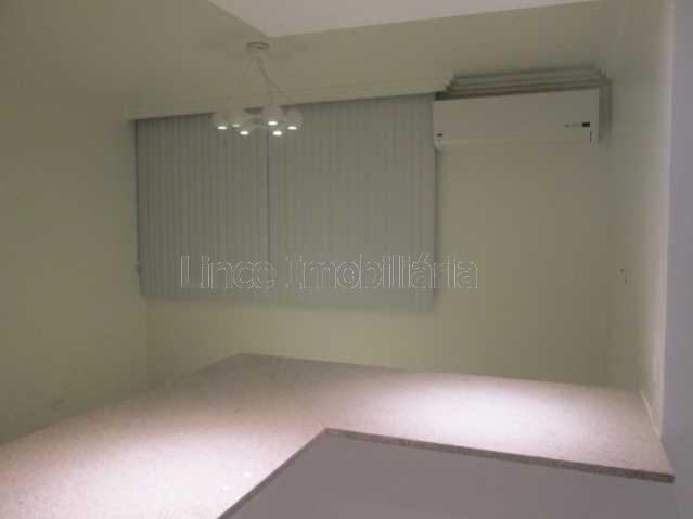 Sala 1  - Apartamento 2 quartos à venda Tijuca, Norte,Rio de Janeiro - R$ 550.000 - ADAP20328 - 1