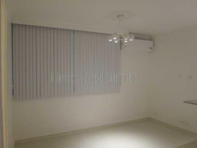 Sala 1.2 - Apartamento 2 quartos à venda Tijuca, Norte,Rio de Janeiro - R$ 550.000 - ADAP20328 - 4