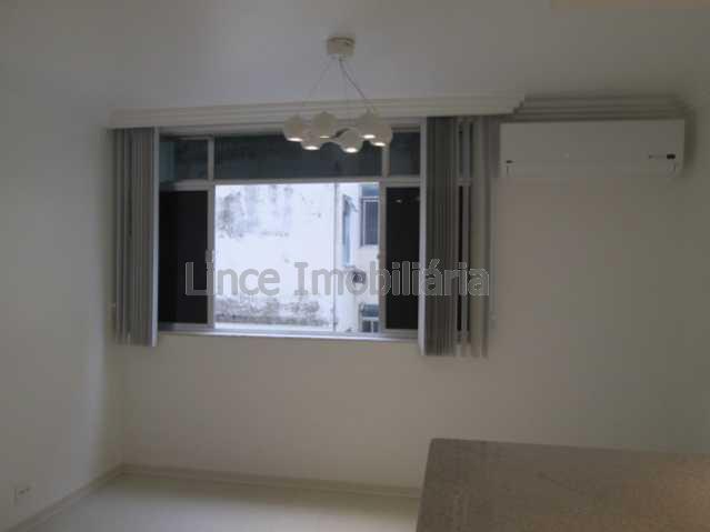 Sala 1.3 - Apartamento 2 quartos à venda Tijuca, Norte,Rio de Janeiro - R$ 550.000 - ADAP20328 - 5