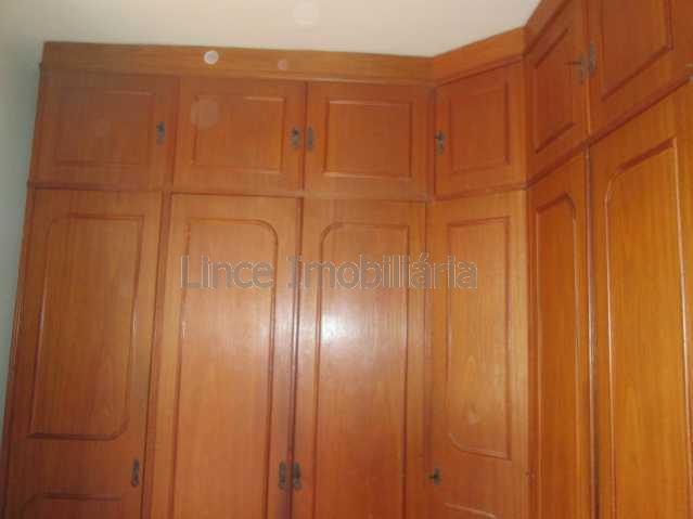 9 Quarto 2.2 - Apartamento 2 quartos à venda Vila Isabel, Norte,Rio de Janeiro - R$ 500.000 - ADAP20331 - 10