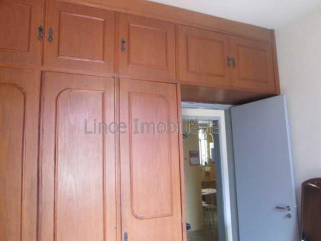 8 Quarto 2.1 - Apartamento 2 quartos à venda Vila Isabel, Norte,Rio de Janeiro - R$ 500.000 - ADAP20331 - 9