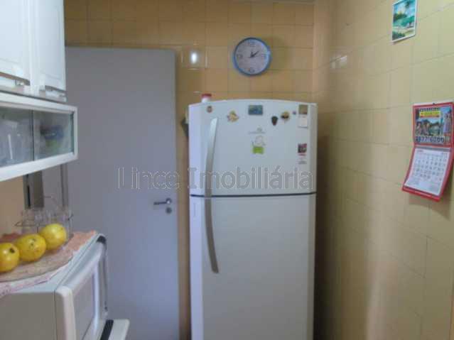 13 Cozinha 1.2 - Apartamento 2 quartos à venda Vila Isabel, Norte,Rio de Janeiro - R$ 500.000 - ADAP20331 - 14
