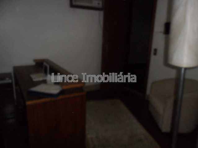 Recepção - Sala Comercial Centro,Centro,Rio de Janeiro,RJ À Venda,43m² - TASL00025 - 6