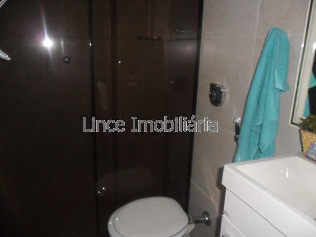Banheiro - Sala Comercial Centro,Centro,Rio de Janeiro,RJ À Venda,43m² - TASL00025 - 12