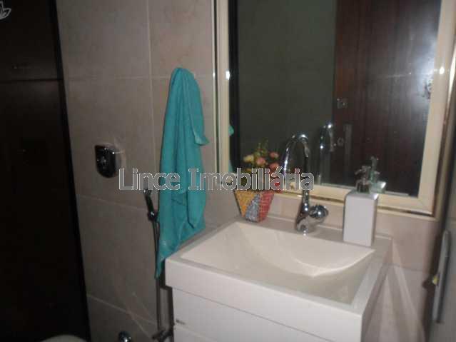 Banheiro - Sala Comercial Centro,Centro,Rio de Janeiro,RJ À Venda,43m² - TASL00025 - 13