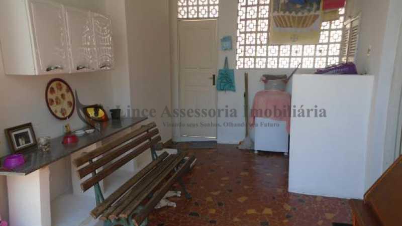 area1 - Casa de Vila 3 quartos à venda Tijuca, Norte,Rio de Janeiro - R$ 680.000 - ADCV30006 - 19