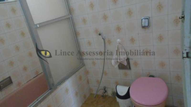 banh1.4 - Casa de Vila 3 quartos à venda Tijuca, Norte,Rio de Janeiro - R$ 680.000 - ADCV30006 - 16