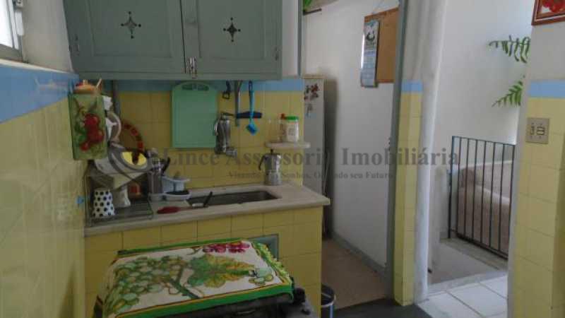 coz2 - Casa de Vila 3 quartos à venda Tijuca, Norte,Rio de Janeiro - R$ 680.000 - ADCV30006 - 18