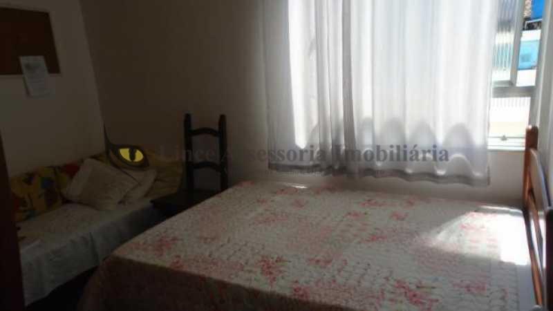 quarto 1.4 - Casa de Vila 3 quartos à venda Tijuca, Norte,Rio de Janeiro - R$ 680.000 - ADCV30006 - 9
