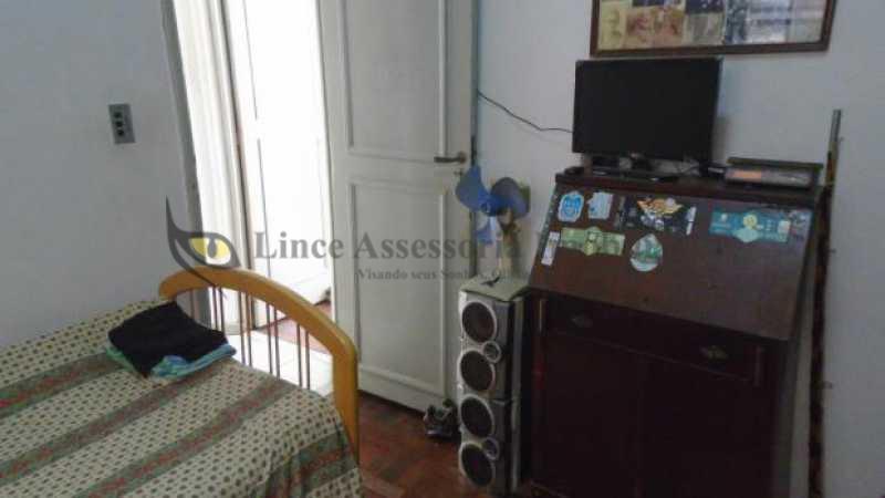 quarto 3 - Casa de Vila 3 quartos à venda Tijuca, Norte,Rio de Janeiro - R$ 680.000 - ADCV30006 - 11
