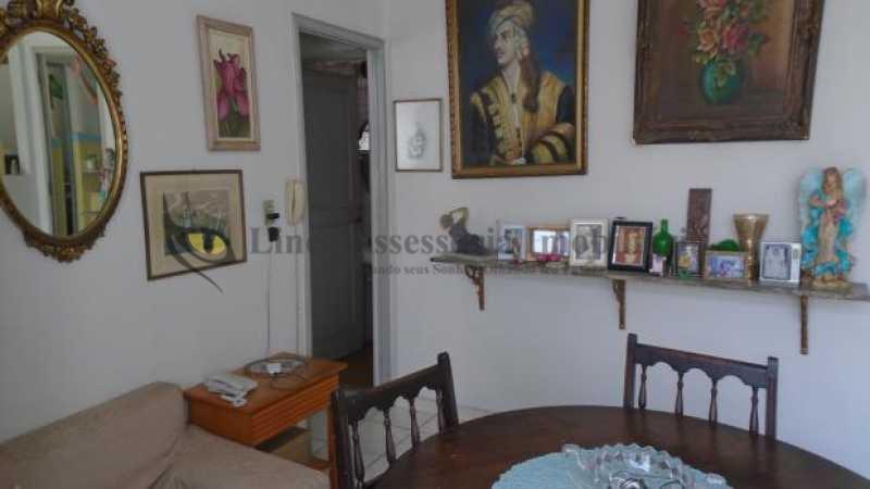 sala2 - Casa de Vila 3 quartos à venda Tijuca, Norte,Rio de Janeiro - R$ 680.000 - ADCV30006 - 1