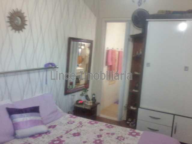 5quarto1 - Apartamento 2 quartos à venda Vila Isabel, Norte,Rio de Janeiro - R$ 395.000 - TAAP20447 - 8