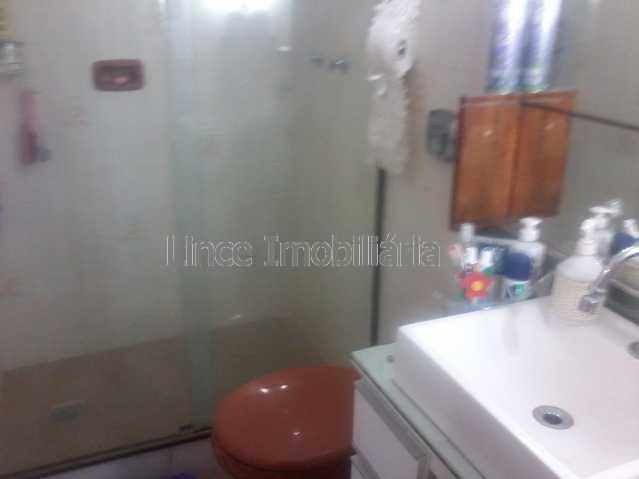 6suite1 - Apartamento 2 quartos à venda Vila Isabel, Norte,Rio de Janeiro - R$ 395.000 - TAAP20447 - 9