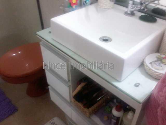 7suite - Apartamento 2 quartos à venda Vila Isabel, Norte,Rio de Janeiro - R$ 395.000 - TAAP20447 - 10