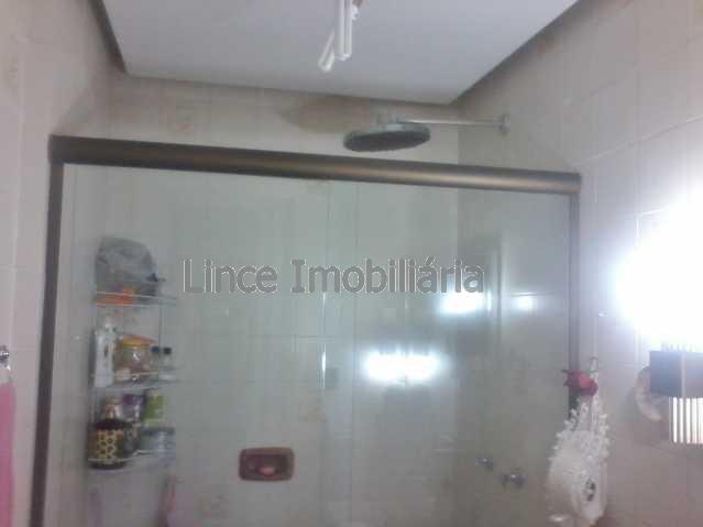 8suite - Apartamento 2 quartos à venda Vila Isabel, Norte,Rio de Janeiro - R$ 395.000 - TAAP20447 - 11