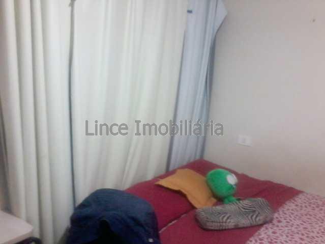 10quarto2 - Apartamento 2 quartos à venda Vila Isabel, Norte,Rio de Janeiro - R$ 395.000 - TAAP20447 - 13