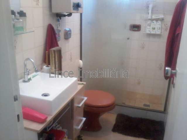 12banh social - Apartamento 2 quartos à venda Vila Isabel, Norte,Rio de Janeiro - R$ 395.000 - TAAP20447 - 15