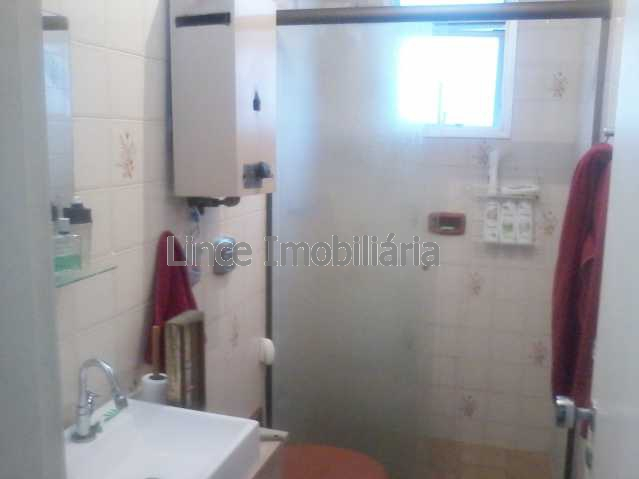 13banh social - Apartamento 2 quartos à venda Vila Isabel, Norte,Rio de Janeiro - R$ 395.000 - TAAP20447 - 16