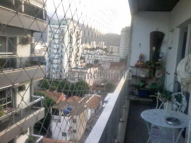 15varandão - Apartamento 2 quartos à venda Vila Isabel, Norte,Rio de Janeiro - R$ 395.000 - TAAP20447 - 1