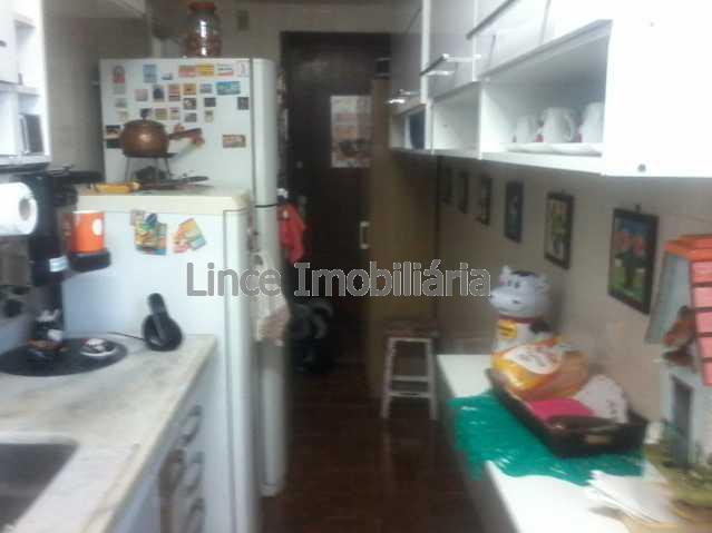 19cozinha - Apartamento 2 quartos à venda Vila Isabel, Norte,Rio de Janeiro - R$ 395.000 - TAAP20447 - 21