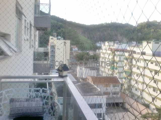 29 vista - Apartamento 2 quartos à venda Vila Isabel, Norte,Rio de Janeiro - R$ 395.000 - TAAP20447 - 31