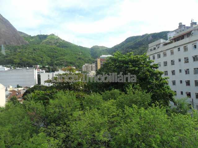 Vista - Apartamento Grajaú, Norte,Rio de Janeiro, RJ À Venda, 2 Quartos, 67m² - TAAP20451 - 26