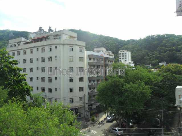 Vista - Apartamento Grajaú, Norte,Rio de Janeiro, RJ À Venda, 2 Quartos, 67m² - TAAP20451 - 29