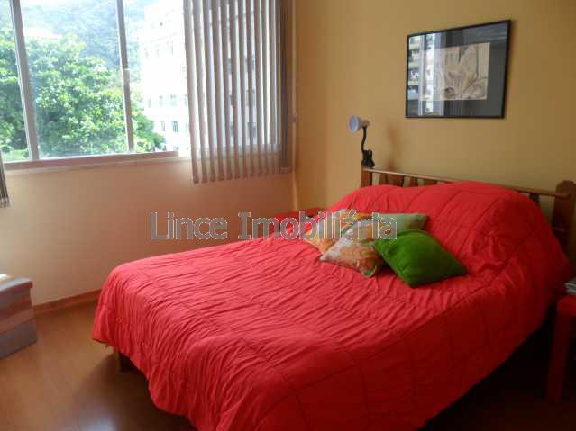 Quarto 2 - Apartamento Grajaú, Norte,Rio de Janeiro, RJ À Venda, 2 Quartos, 67m² - TAAP20451 - 10