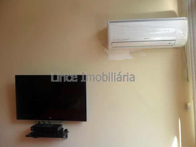 Quarto 2 - Apartamento Grajaú, Norte,Rio de Janeiro, RJ À Venda, 2 Quartos, 67m² - TAAP20451 - 13
