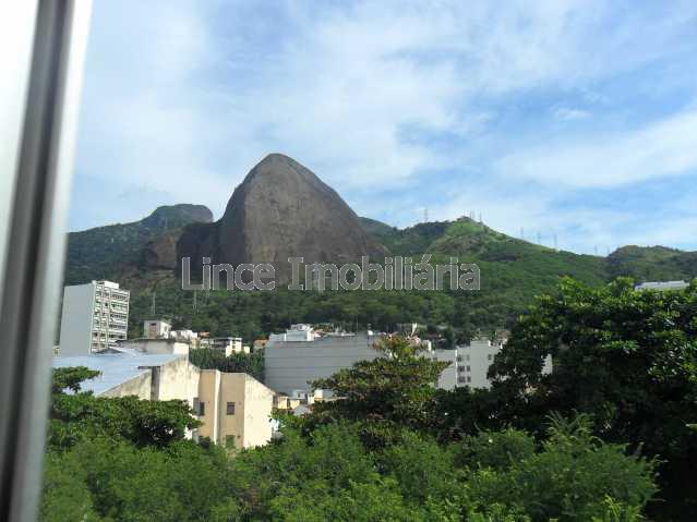 Vista Quarto 2 - Apartamento Grajaú, Norte,Rio de Janeiro, RJ À Venda, 2 Quartos, 67m² - TAAP20451 - 31