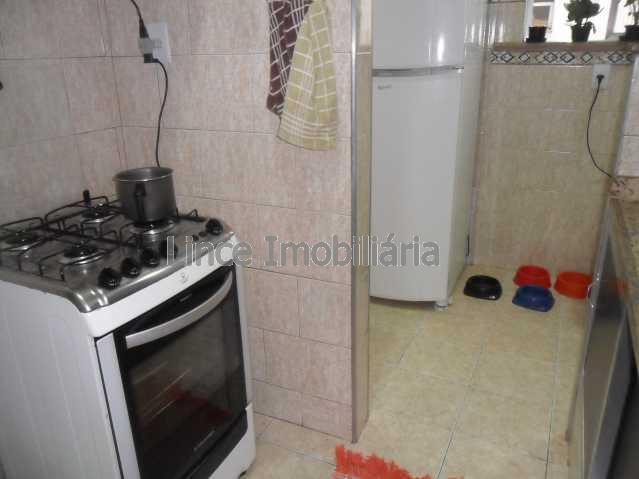Cozinha - Apartamento Grajaú, Norte,Rio de Janeiro, RJ À Venda, 2 Quartos, 67m² - TAAP20451 - 20