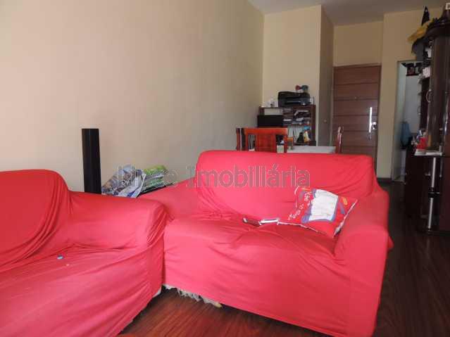 4sala_4 - Apartamento 2 quartos à venda Tijuca, Norte,Rio de Janeiro - R$ 545.000 - ADAP20350 - 5