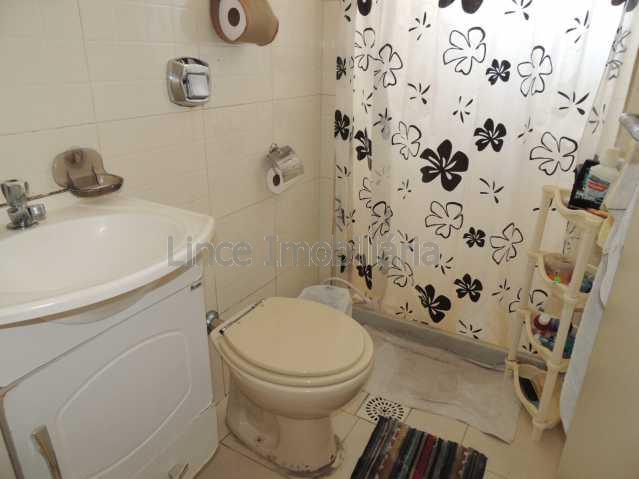 8banheiro_social_2 - Apartamento 2 quartos à venda Tijuca, Norte,Rio de Janeiro - R$ 545.000 - ADAP20350 - 9