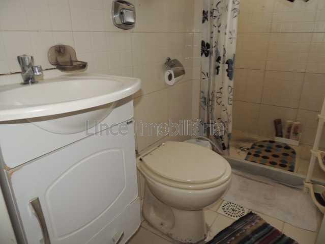 9banheiro_social - Apartamento 2 quartos à venda Tijuca, Norte,Rio de Janeiro - R$ 545.000 - ADAP20350 - 10