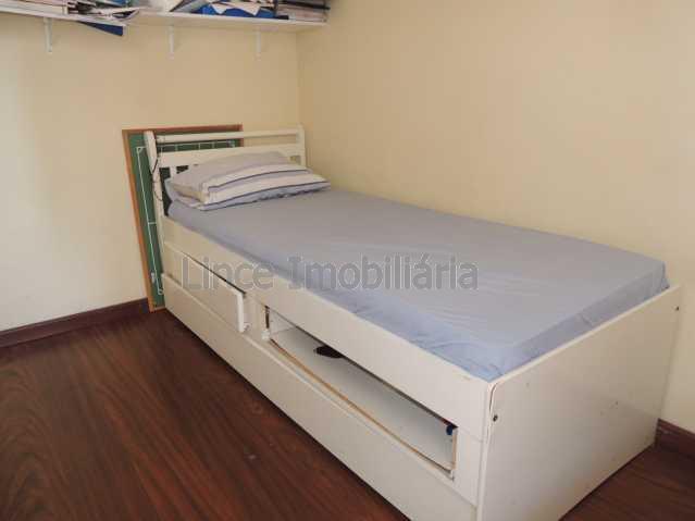 14quarto_1 - Apartamento 2 quartos à venda Tijuca, Norte,Rio de Janeiro - R$ 545.000 - ADAP20350 - 12