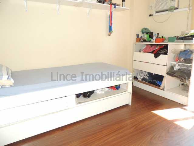 16quarto_1_7 - Apartamento 2 quartos à venda Tijuca, Norte,Rio de Janeiro - R$ 545.000 - ADAP20350 - 13