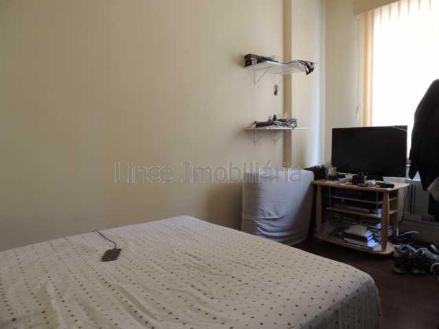 18quarto_2 - Apartamento 2 quartos à venda Tijuca, Norte,Rio de Janeiro - R$ 545.000 - ADAP20350 - 16