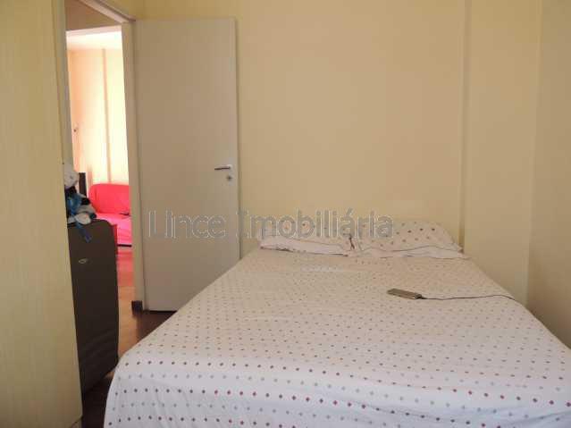19quarto_2_3 - Apartamento 2 quartos à venda Tijuca, Norte,Rio de Janeiro - R$ 545.000 - ADAP20350 - 17