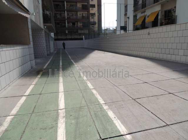 25play - Apartamento 2 quartos à venda Tijuca, Norte,Rio de Janeiro - R$ 545.000 - ADAP20350 - 30