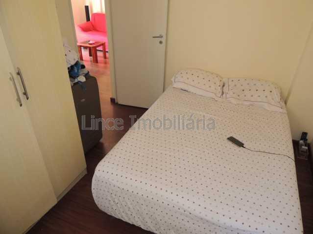 26quarto_2_4 - Apartamento 2 quartos à venda Tijuca, Norte,Rio de Janeiro - R$ 545.000 - ADAP20350 - 18