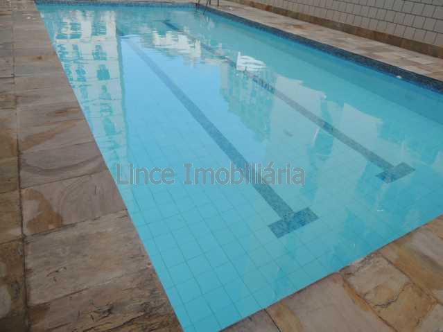 30piscina_1 - Apartamento 2 quartos à venda Tijuca, Norte,Rio de Janeiro - R$ 545.000 - ADAP20350 - 27
