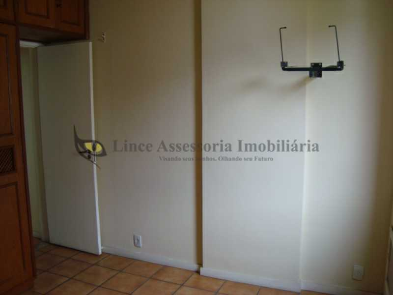 07 QUARTO 1 - Apartamento 2 quartos à venda Grajaú, Norte,Rio de Janeiro - R$ 330.000 - PAAP20584 - 8