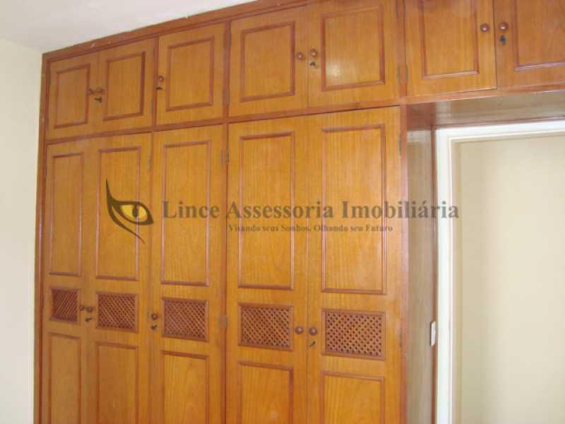 06 QUARTO 1.1 - Apartamento 2 quartos à venda Grajaú, Norte,Rio de Janeiro - R$ 330.000 - PAAP20584 - 7