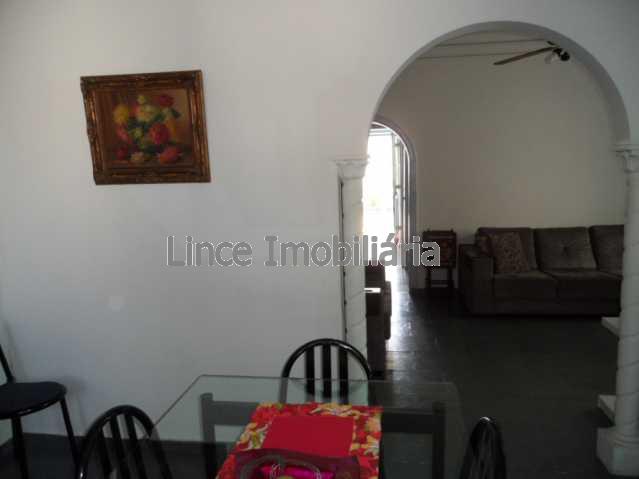 Sala - Casa 3 quartos à venda Vila Isabel, Norte,Rio de Janeiro - R$ 900.000 - TACA30033 - 24