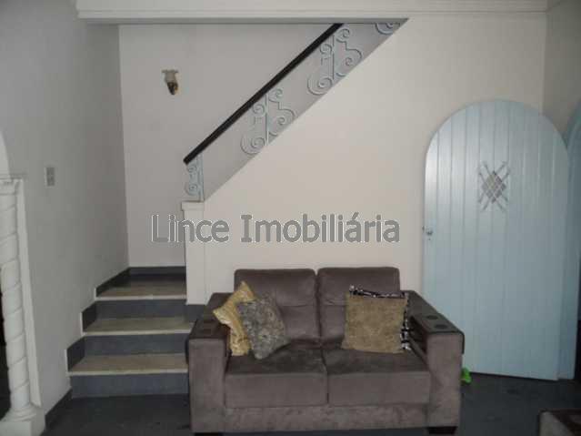 Sala - Casa 3 quartos à venda Vila Isabel, Norte,Rio de Janeiro - R$ 900.000 - TACA30033 - 7