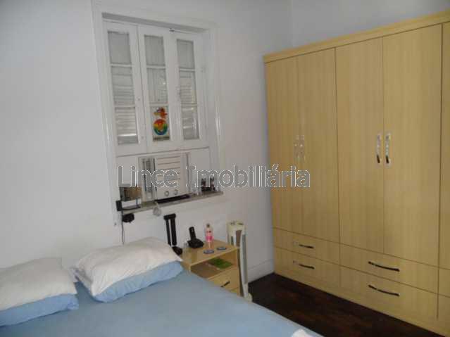 Quarto 1.2 - Casa 3 quartos à venda Vila Isabel, Norte,Rio de Janeiro - R$ 900.000 - TACA30033 - 9