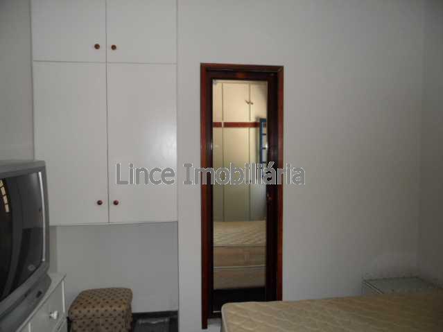 Quarto suíte 3.1 - Casa 3 quartos à venda Vila Isabel, Norte,Rio de Janeiro - R$ 900.000 - TACA30033 - 11
