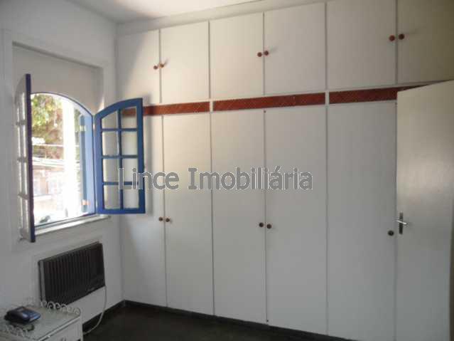 Quarto suíte3.2 - Casa 3 quartos à venda Vila Isabel, Norte,Rio de Janeiro - R$ 900.000 - TACA30033 - 12