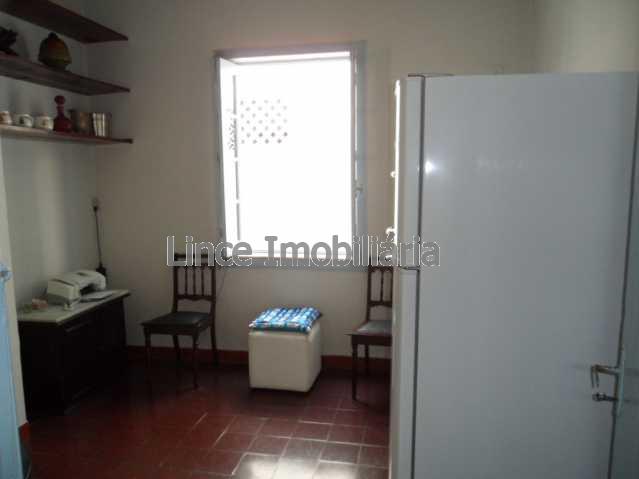 Copa - Casa 3 quartos à venda Vila Isabel, Norte,Rio de Janeiro - R$ 900.000 - TACA30033 - 19