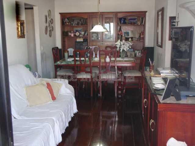 Sala 1  - Apartamento 3 quartos à venda Tijuca, Norte,Rio de Janeiro - R$ 890.000 - ADAP30203 - 1